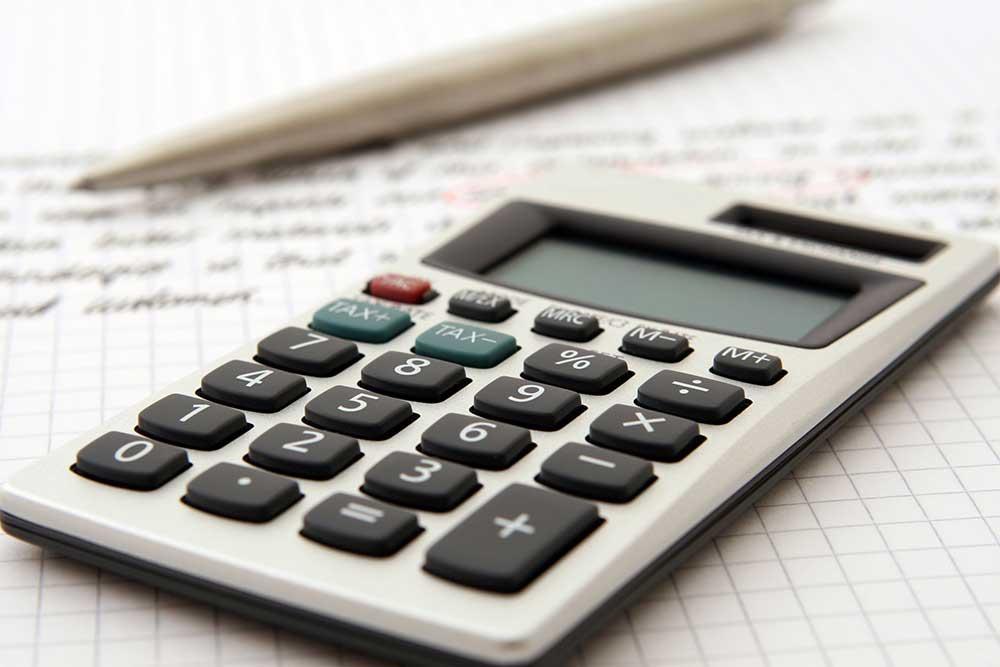 Were you prepared for tax season?