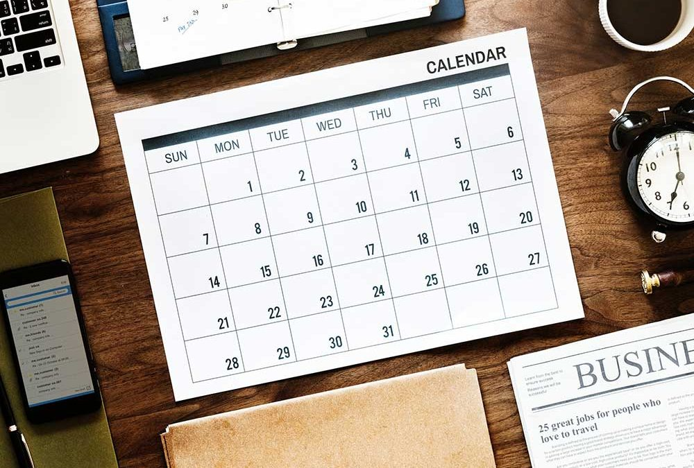 Are you spending too much time on your bookkeeping management?