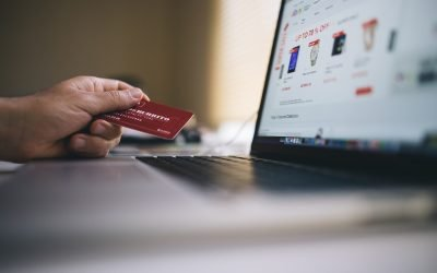 How credit card capability can help your business