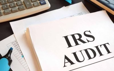 Would Your Bookkeeping Hold Up Under an IRS Audit?