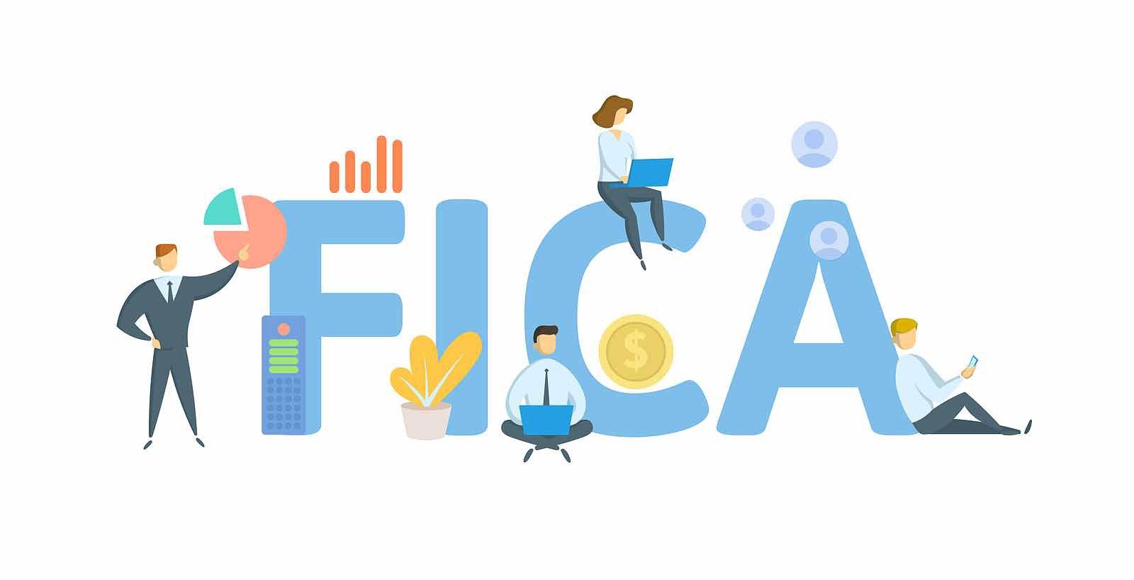 FICA deduction deferral expires