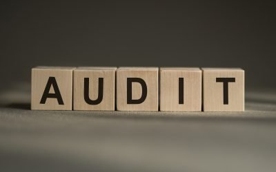 Am I In Danger Of An IRS Audit?